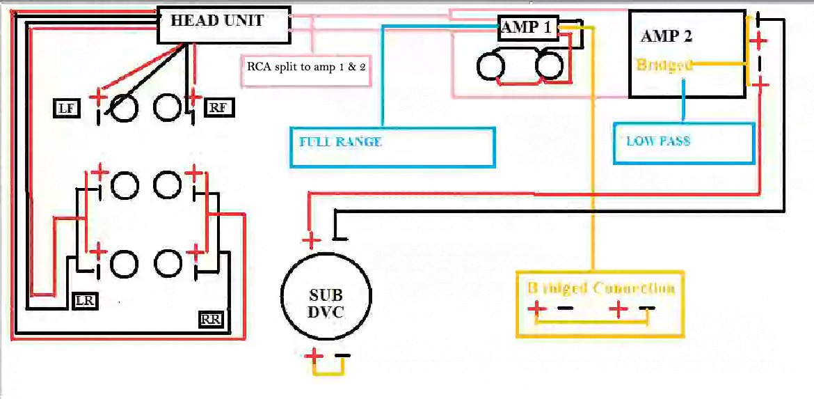 moomba outback wiring diagram wiring diagram. Black Bedroom Furniture Sets. Home Design Ideas